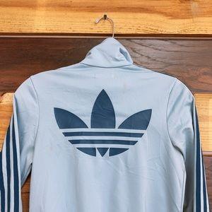 adidas Tops - Adidas jacket